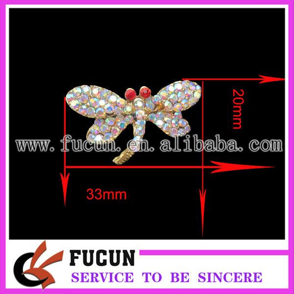 buterfly rhinestone brooch 1 d.jpg