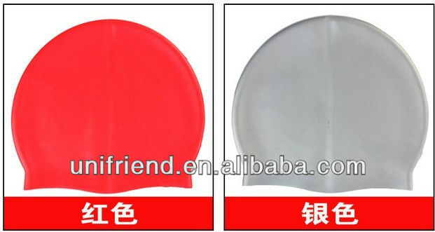 factory directly sale,silicone swim cap . swimming caps.silicone swimming caps.