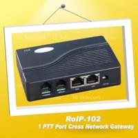 Потребительские товары roIP/102 PTT IP DBL ROIP-102