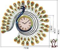 Настенные часы EMS
