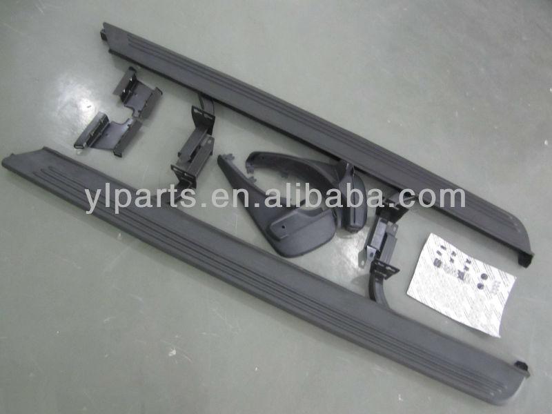 VUB503660-1