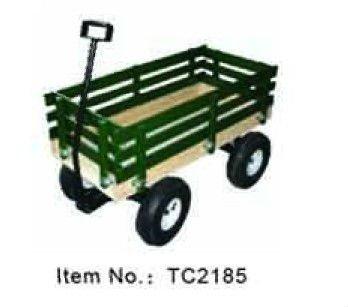 TC2185