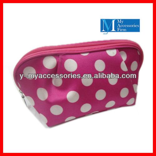 beautiful case cosmetic bag