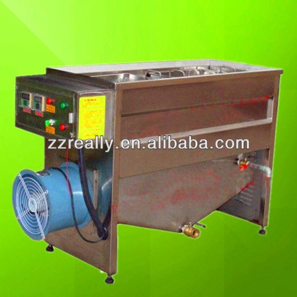 Potato chip cutter industrial potato cutter commercial potato chips cutter