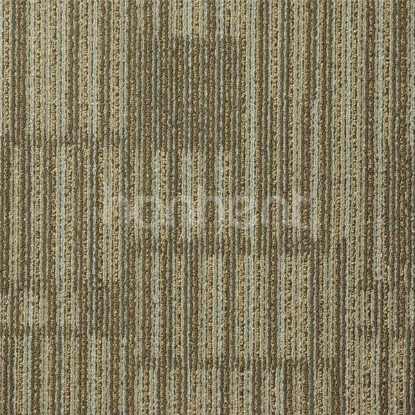 Pp tapis pour salon