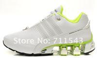 Мужская обувь для бега Running shoes 2011 p5000 Шнуровка