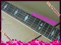 Гитара 6-String Electric Bass Guitar cheap