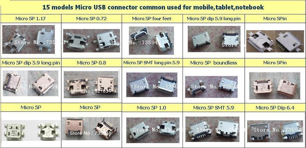 MICRO 15 MODELS.jpg