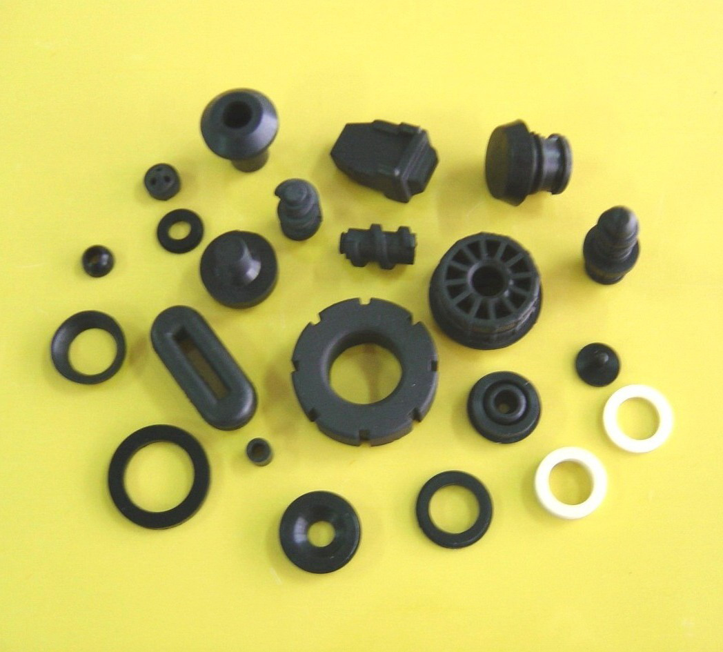 Aircraft Rubber Seals Aircraft Rubber Parts