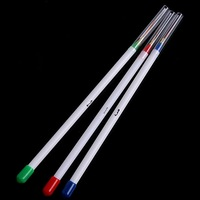 Кисточка для ногтей Nail art brush 5sets/lot, 3 , Dropshipping H4554