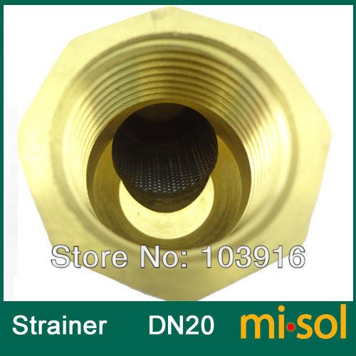 SV-DN20-2