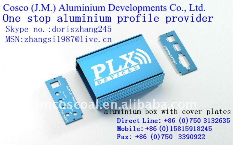 aluminium box.jpg