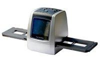 Сканер ts/12