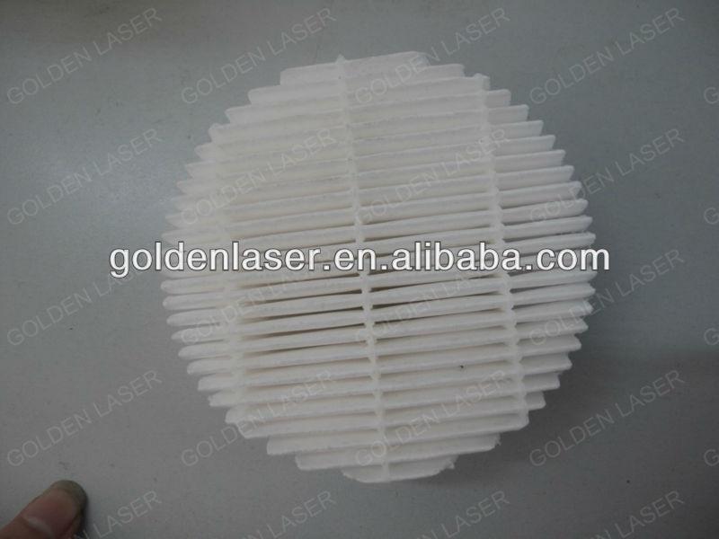 filter 13 318