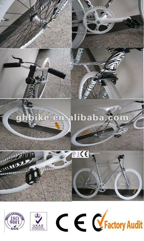 Zebra bike parts.jpg