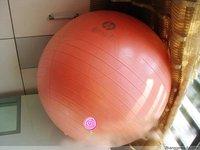Фитнес-шары йога gb75p