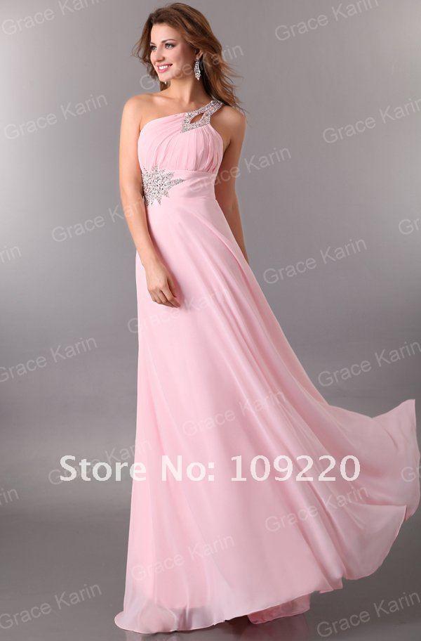 скачать ингушские свадебные наряды