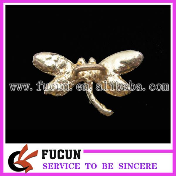 buterfly rhinestone brooch 1 b.jpg