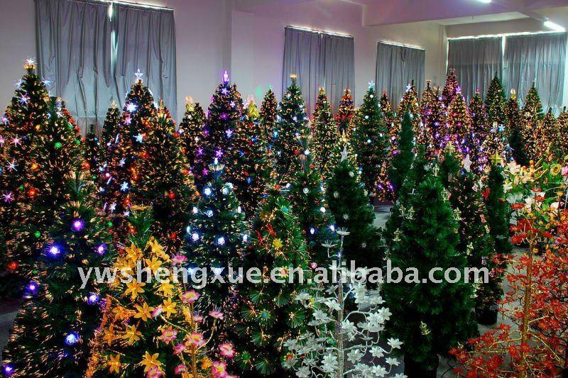 زيتة عيد الميلاد 421578566_792