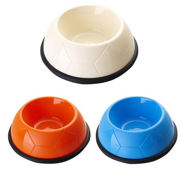 Bowls and Feeding Accessories!feeder series@P862-B-P863-B-P864-B#zt%P862-B-P863-B-P864-B