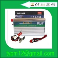 Источник питания modified sine power inverter 300w dc12/24v ac110/220w