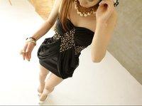Женское платье ,   #10370