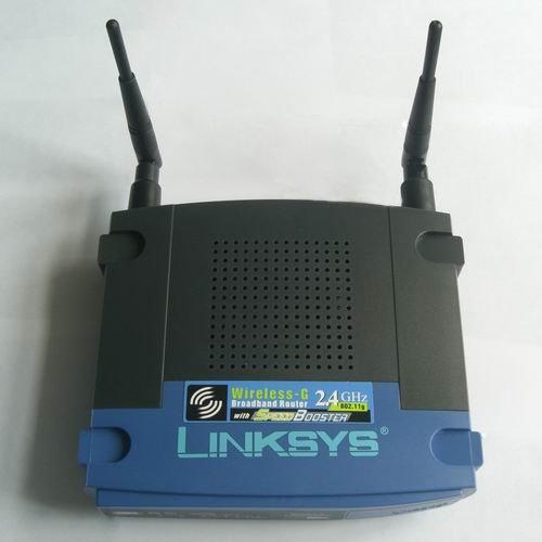 Router wireless giá rẻ. Bảo hành chu đáo - 20