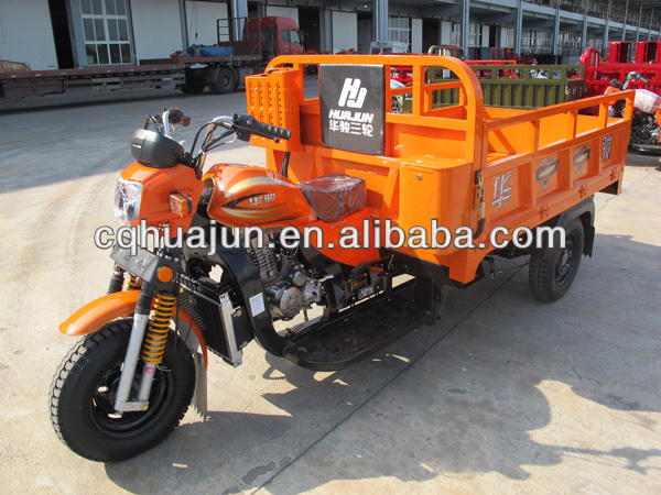 200cc chinese motorcycles/chinese trailers/wheel alignment