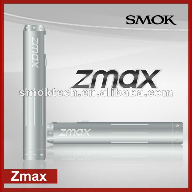 smok zmax imax ecig battery tube vv&vw mod for 18350 battery variable voltage ecig zmax
