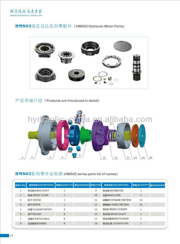 HMS02 Parts.jpg