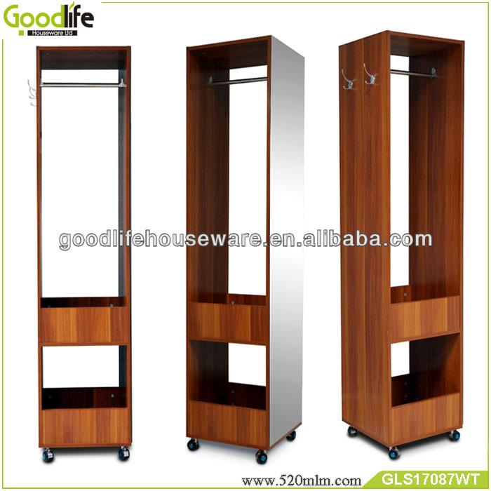 Modern cloth wardrobe design wooden almirah designs buy wooden almirah designs wooden almirah - Modern almirah designs ...
