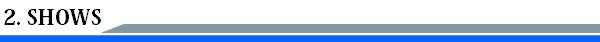 """<h1>สีดำแกลลอนเนอสเซอรี่กระถางดอกไม้พลาสติก</h1>"""" width = """" 600 """"ความสูง= """" 42 """" ori-width = """" 600 """" ori-ความสูง= """" 42 """" ><span style="""