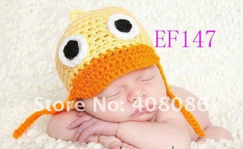 EF147.jpg
