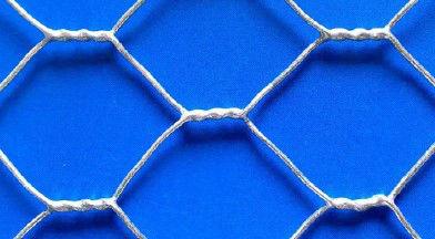 Anping Hexagonal Mesh /Malla Hexagonal