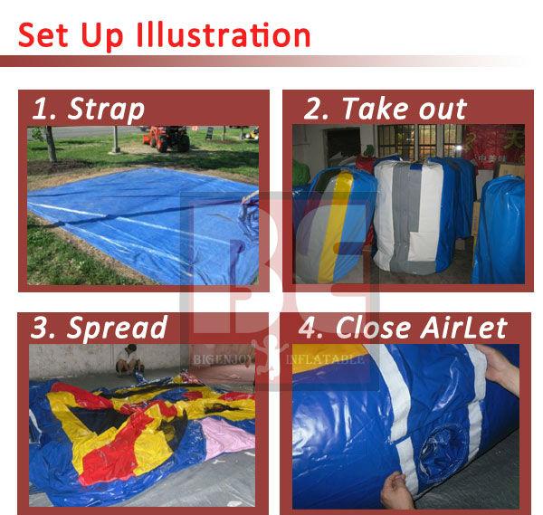set-up-2.jpg