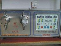 Упаковочное оборудование Shifeng SF-1-2к