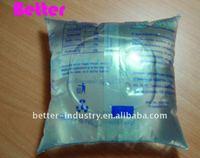 Упаковочное оборудование лучше HYB розлива воды