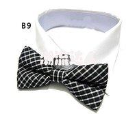 Мужской галстук s 20pcs/lot
