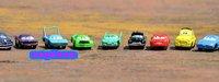 """Игрушечная техника и Автомобили N&A Pixar 2"""" C67"""