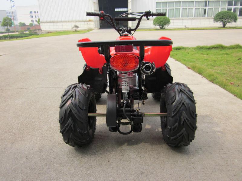 MDL GA005-2 Quad,quad bike,atv,off road vehicle