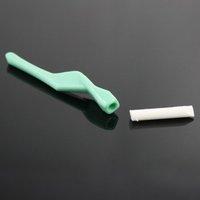 Средство для отбеливания зубов + 25