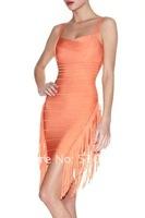 Вечернее платье HL HL203