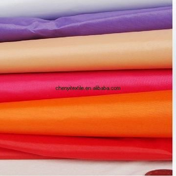 free fabric samples,tent fabric