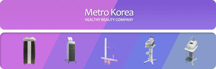Remplissage d'acide hyaluronique croix-linke Corée Charge