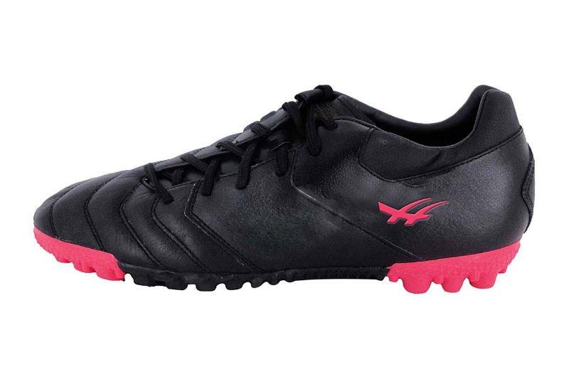Zapato De Futbol De Mujer