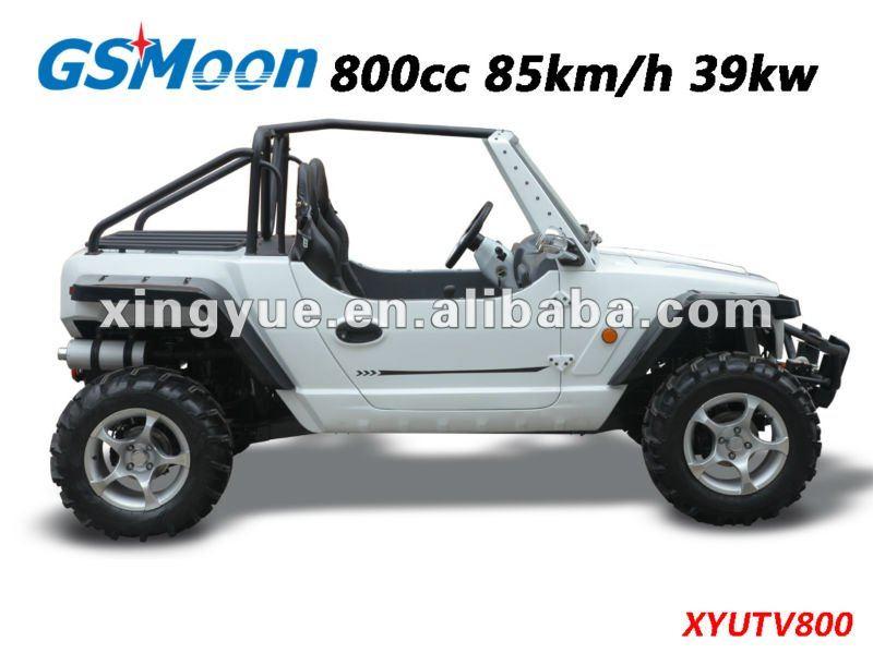 XYUTV800 V2