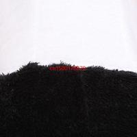 Одежда и Аксессуары JP Kigurumi by0009