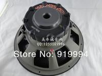 Автомобильный усилитель American KICKER K brand second generation CVR 12 inch dual voice coil subwoofer car subwoofer
