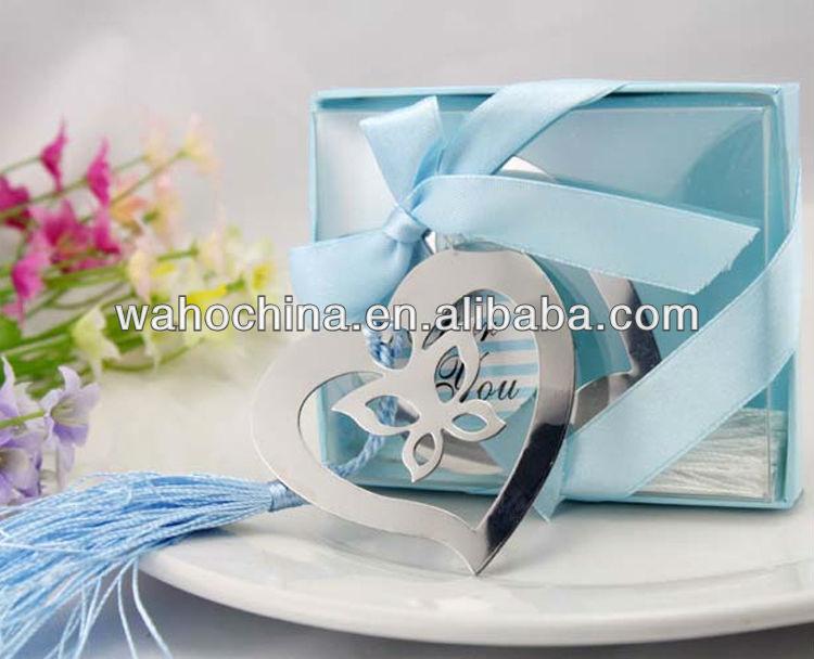 ... indian wedding favors wholesale gift items wedding giveaways gift