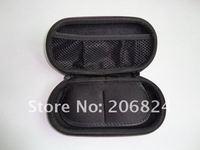 Ящик для инструментов Game Box